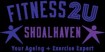 logo-purple-white-background-05