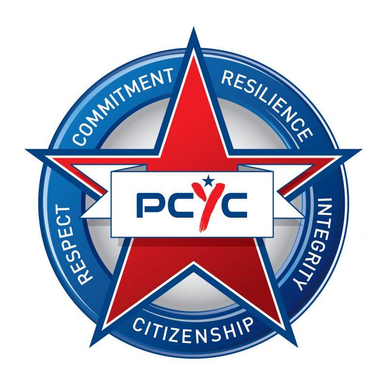 pcyc-values_logo