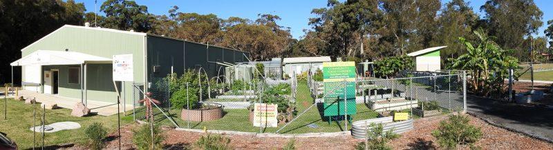 clifton-community-garden
